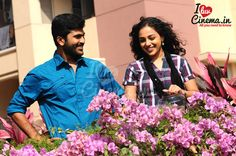 Visit more YEMITO EE MAYA MOVIE STILLS @ http://www.iluvcinema.in/yemito-ee-maya-movie-stills/  Please visit www.iluvcinema.in for latest news, exclusive trailers, galleries and much more.