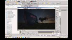 "The making of ""Cubus House"" by Sergio Merêces 