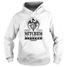 [New tshirt name tags] MITCHUM Discount Today Hoodies, Funny Tee Shirts