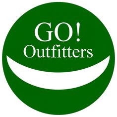 GO! Outfitters | One Day's Wages