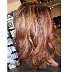 Beautiful golden amber perfect for fall