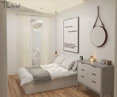 11/2015 Small Living, Decoration, Interior Decorating, Sweet Home, Studio, Furniture, Home Decor, Bedrooms, Interiors