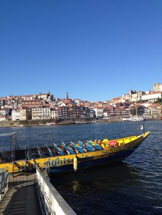 Porto-Portugal foto de Helena Sampaio