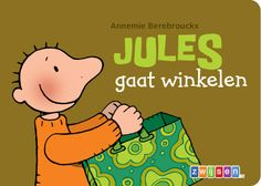 Wat is er nieuw? - Dag Jules! Kids Meals, Winnie The Pooh, Restaurant, Make It Yourself, Fruit, School, Blog, Stage, Youtube