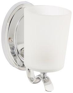 Progress Lighting P2018-15 Med Bath Bracket, 1-100-watt - Ceiling Pendant Fixtures - AmazonSmile