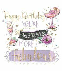 Happy Birthday Jessica !!!  Enjoy your special day !!!