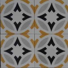 Modelo 178 #casa #house #home #tiles #floor #walls #Spain #Spanish #andalusia  #azulejos #geometrico #geometric