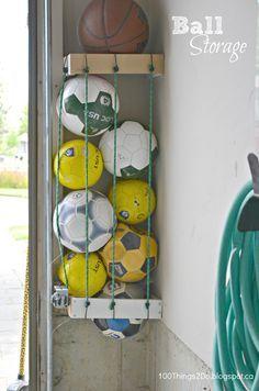 Kinderzimmer Fußball   Die 71 Besten Bilder Von Fussball Kinderzimmer In 2019 Football
