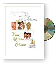 african american family reunion | African american family reunion printable certificates - Welcome to ...