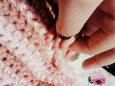 The expecting is finally over <3 new post on my blog! #babies #baby #blog #maternity #daughter #children #child
