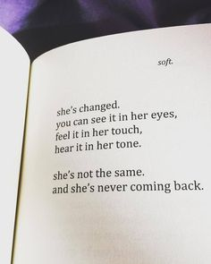 The Personal Quotes - Love Quotes , Life Quotes Motivacional Quotes, Words Quotes, Best Quotes, Life Quotes, Sayings, Quotes In Books, Poetry Quotes, Famous Book Quotes, Sucess Quotes