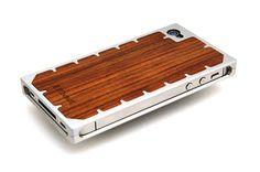 Shop iPhone 4