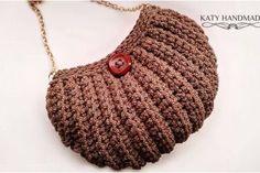 Crochet – Yarnandhooks