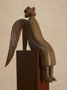 JEAN-MICHEL FOLON (1934-2005)