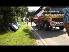 Tozo-Abschleppdienst & Adelmobile.de osnabrück Voltlage
