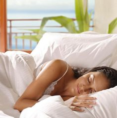 Enjoy the Westin Heavenly Bed at home for a restful sleep every night. Westin Heavenly Bed, Things I Need To Buy, Sleep Well, Comfy Bed, Madly In Love, Make Your Bed, Fiji, How To Better Yourself, My Happy Place