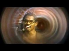 Did you know that Pootie Tang was written and directed by Louie C.K.