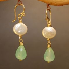 Calico Juno Designs  Earrings :: A - C :: Cosmopolitan :: Cosmopolitan 027 -