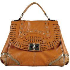 SATCHEL BAGS CELEBRITY Wholesale Handbags e20d1b673b1c7