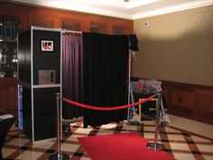 ShutterBooth New Jersey. Photo booth New Jersey photo booth nyc