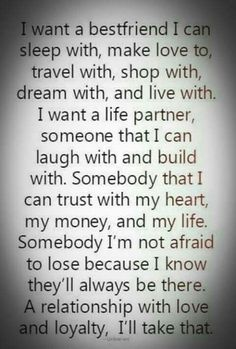 I love you, life quotes, relationship sayings, relationship goals, perfect Great Quotes, Quotes To Live By, Inspirational Quotes, Quotes About Good Men, What I Deserve Quotes, Quotes About True Love, Quotes About The One, Not Perfect Quotes, In Love With You Quotes
