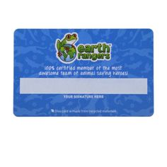 Recycled Materials, Save Yourself, Personal Care, Cards, Design, Self Care, Personal Hygiene, Maps