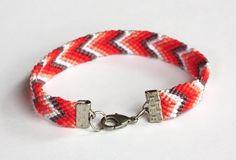 add-clasp-to-friendship-bracelets.jpg (600×408)
