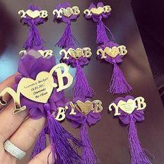 #söz#nişan#düğün#baybshowers#baybshowersparti#parti#partisüsleri#gold#lame#isimlik#girls#aşk#love#photooftheday#vsco#vscocam#instagram#baby#bebeksüsü#tepsi#tepsisüsü#ayna#pleksi#aynapleksi#kına#davetiye http://turkrazzi.com/ipost/1514717048222207078/?code=BUFWyFKg0xm