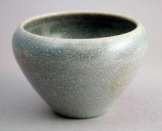 Triller Tobo Bowl