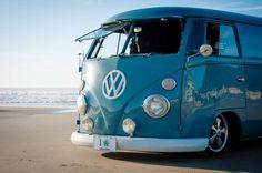 If you were to take a trip on a VW bus, what LP would be playing in the background? Volkswagen Transporter, Volkswagen Type 2, Volkswagen Bus, Vw T1, Vw Caravan, Vw Camper, Honda Shadow, Vespa, Combi T1