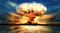 science-based preparedness guide for surviving nuclear fallout
