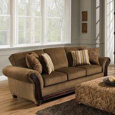 17 best furniture images daybed family room furniture futon bed rh pinterest com