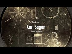 Carl Sagan - A Way of Thinking. The above video - courtesy of The Inspiration Journey - encompasses Carl Sagan's poetic elegance, produced with visuals to compliment very poignant words he spoke during one of his last interviews before his death. I urge you take a few minutes and watch. His words are truer now than ever. Happy birthday, Carl. We miss you.