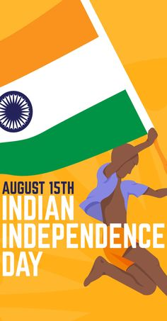 Indian Independence Day Images, Independence Day Shayari, Independence Day Images Download, Happy Independence Day India, Independence Day Poster, Independence Day Wallpaper, Independence Day Background, 15 August Images, August Pictures