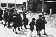 9000 French police have launched raids across Paris, arresting foreign-born Jewish refugees to hand over to Nazis. All But My Life, French Elections, Paris Suburbs, Sarah Key, World Watch, French People, Jewish History, Lest We Forget, Never Again