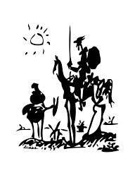 Don Quixote in the Elementary Spanish Classroom-Ideas & Resources, Mundo de Pepita, Resources for Teaching Spanish to Children