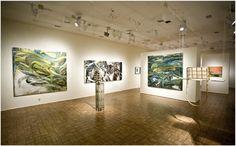 gallery ideas Boutique Design, Contemporary Art, Gallery Wall, Frame, Lingerie, Inspiration, Google Search, Home Decor, Ideas
