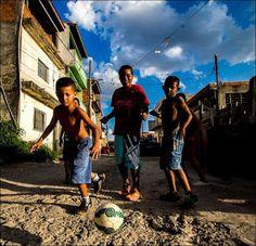 Jaraguá SP Post: Moradores do bairro Jaraguá são mencionados em sit...