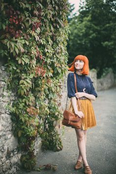 http://www.aclotheshorse.co.uk/2016/08/outfit-almost-autumn.html?m=1