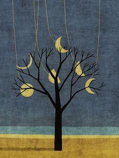 Toni Demuro Illustrations: maggio 2011