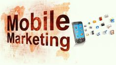 What Mobile Marketing Can Carry Out For Your Business http://besthomebusinessavenues.com/what-mobile-marketing-can-carry-out-for-your-business#