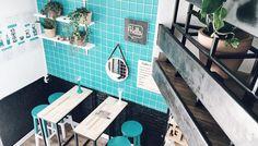 Teo`s Cafe Elixir iti ofera o noua doza de energie - Mr. Coffee To Go, Romania, Cozy, House, Home, Homes, Houses
