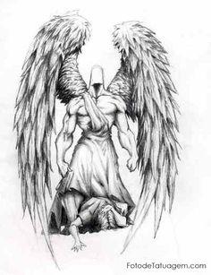 desenhos-para-tatuagem-de-anjo-tattoo-32-40-Mitologia.jpg (400×522)