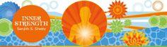 Download the Soham Energy PDF here, http://www.sohamenergy.in/pdf/Soham_Brochure.pdf