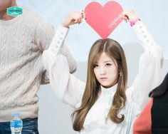 APink ChoRong Pure Beauty, Kpop Girls, Idol, Hair Color, Pure Products, Guys, The Originals, Lady, Pink