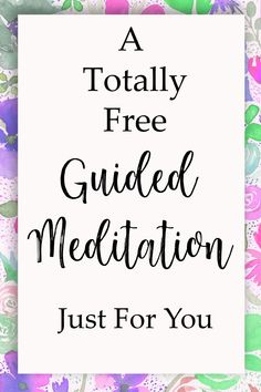 Spectacular recommended meditation space navigate to this web-site Meditation Kids, Free Guided Meditation, Meditation For Beginners, Meditation Techniques, Mindfulness Meditation, Just Keep Going, I Can Do It, Just For You, Calm App