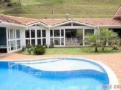 Casa para alugar em Nogueira, Itaipava e Arredores