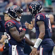 Texans Vs Cowboys, Houston Texans Football, Houston Oilers, Best Football Players, Football Season, Football Team, College Football Uniforms, Deshaun Watson, H Town