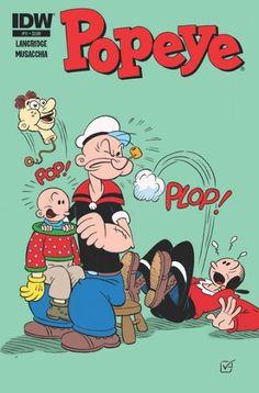 Comics I've Read Recently, August 2013 Cartoon Posters, Cartoon Tv, Cartoon Shows, Vintage Comic Books, Vintage Cartoon, Vintage Comics, School Cartoon, Morning Cartoon, Classic Comics