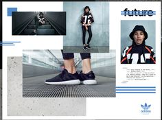 Leaflet Layout, Magazine Layout Design, Editorial Design, Street Photography, Lp, Street Style, Nike, Sneakers, Fashion